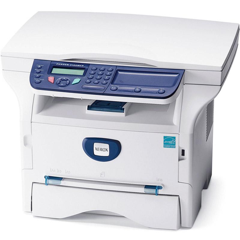 скачать драйвер для принтера мфу лазерный 1132